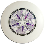 DISCRAFT ULTRA-STAR COLLECTION - PURPLE STARS
