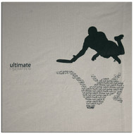 TWL T-SHIRT - ULTIMATE DIVING DESIGN