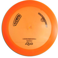 INNOVA BLIZZARD CHAMPION APE DISC GOLF DRIVER