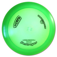 INNOVA BLIZZARD CHAMPION DESTROYER DISC
