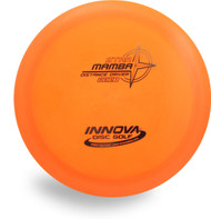 INNOVA STAR MAMBA DISC GOLF DRIVER