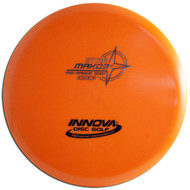 INNOVA STAR MAKO3 DISC GOLF MID-RANGE