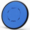 MVP NEUTRON TESLA DISC GOLF DRIVER, blue