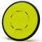 MVP NEUTRON TESLA DISC GOLF DRIVER, yellow