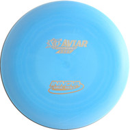 INNOVA XT PRO AVIAR PUTT AND APPROACH GOLF DISC