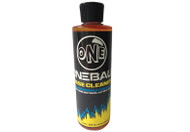 ONE BALL JAY SNOWBOARD BASE CLEANER