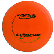 INNOVA DX STARFIRE DISC GOLF DRIVER