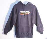 INNOVA DISC GOLF PULLOVER HOODIE