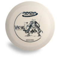 INNOVA DX VIKING DISC GOLF FAIRWAY DRIVER