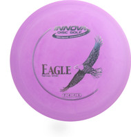 INNOVA DX EAGLE DISC GOLF FAIRWAY DRIVER