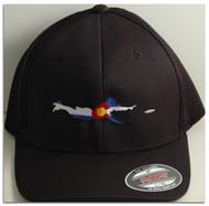 Colorado Ultimate Hat
