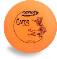 INNOVA DISC GOLF DX GATOR