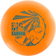 INNOVA BIG KAHUNA HEAVYWEIGHT WIND-RESISTANT ULTIMATE OR RECREATIONAL FLYING DISC