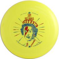 freestyle frisbee sky-styler