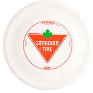 WHAM-O FRISBEE FASTBACK FB5 CANADIAN TIRE
