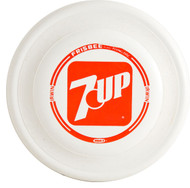 WHAM-O FRISBEE FASTBACK FB5 7-UP