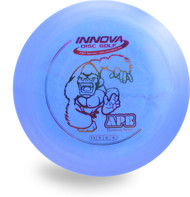 INNOVA DX APE DISC GOLF DRIVER