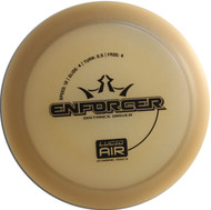 DYNAMIC LUCID AIR ENFORCER DISC GOLF DRIVER