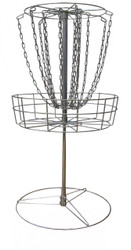 DGA M-14 DISC GOLF BASKET