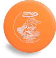 INNOVA DX ROC3 DISC GOLF MID-RANGE