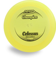 INNOVA CHAMPION COLOSSUS DISC GOLF DRIVER