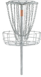 DGA MACH V (MACH 5) DISC GOLF BASKET