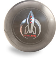 DISCRAFT ULTRA STAR - JOHNNY BRAVO 175 GRAM ULTIMATE FRISBEE