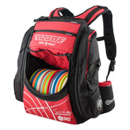 GRIP / DISCMANIA LIZOTTE SE BAG - AX15 DISC GOLF BAG