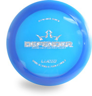 DYNAMIC LUCID DEFENDER DISC GOLF DRIVER