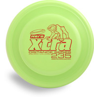 INNOVA HERO XTRA 235 FREESTYLE DOG DISC