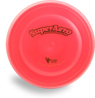 INNOVA HERO SUPER AERO K9 Candy