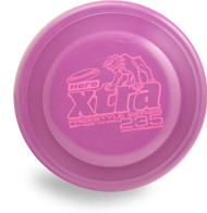 INNOVA HERO XTRA 235 FREESTYLE SERIES DOG DISC