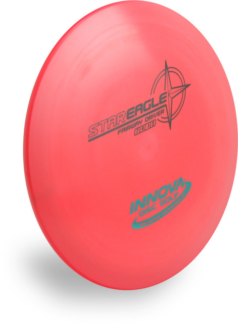 INNOVA STAR EAGLE DISC GOLF FAIRWAY DRIVER