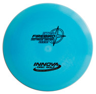 INNOVA STAR FIREBIRD DISC GOLF DRIVER