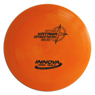INNOVA STAR KATANA DISC GOLF DRIVER