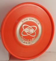 Cosom Sidewinder Flying Disc 106g