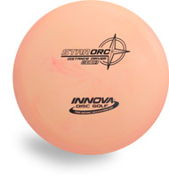INNOVA STAR ORC DISC GOLF DRIVER