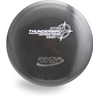 INNOVA STAR THUNDERBIRD DISC GOLF DRIVER