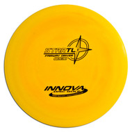 INNOVA STAR TL DISC GOLF FAIRWAY DRIVER