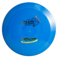 INNOVA STAR VULCAN DISC GOLF DRIVER