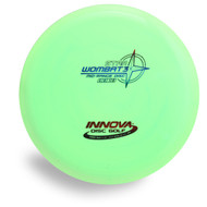 INNOVA STAR WOMBAT3 DISC GOLF MID-RANGE