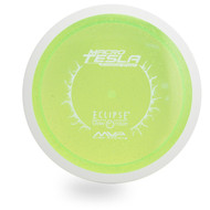 MVP ECLIPSE TESLA MACRO MINI DISC GOLF