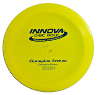 INNOVA CHAMPION ARCHON DISC GOLF DRIVER