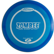 DISCRAFT Z ZOMBEE FAIRWAY DRIVER DISC GOLF DISC