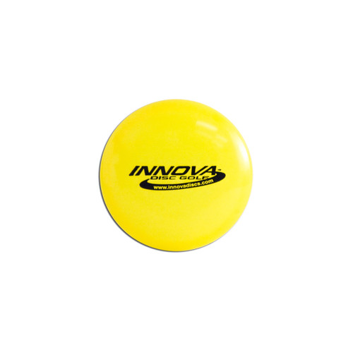 INNOVA MINI STANDARD AERO GOLF DISC