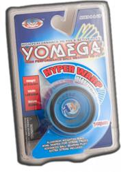 YOMEGA HYPER WARP H