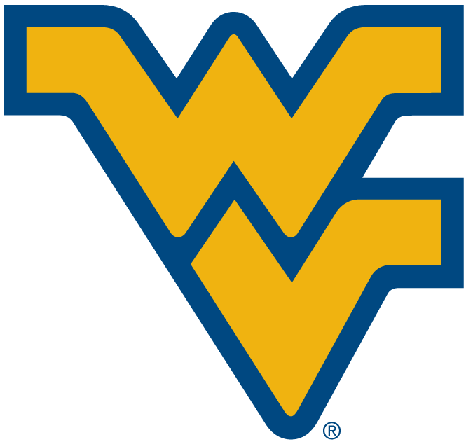2650-west-virginia-mountaineers-primary-1980.png