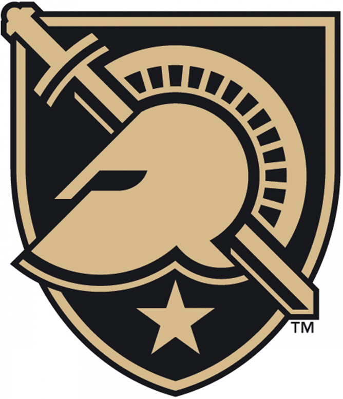 6154-army-black-knights-primary-2015.png