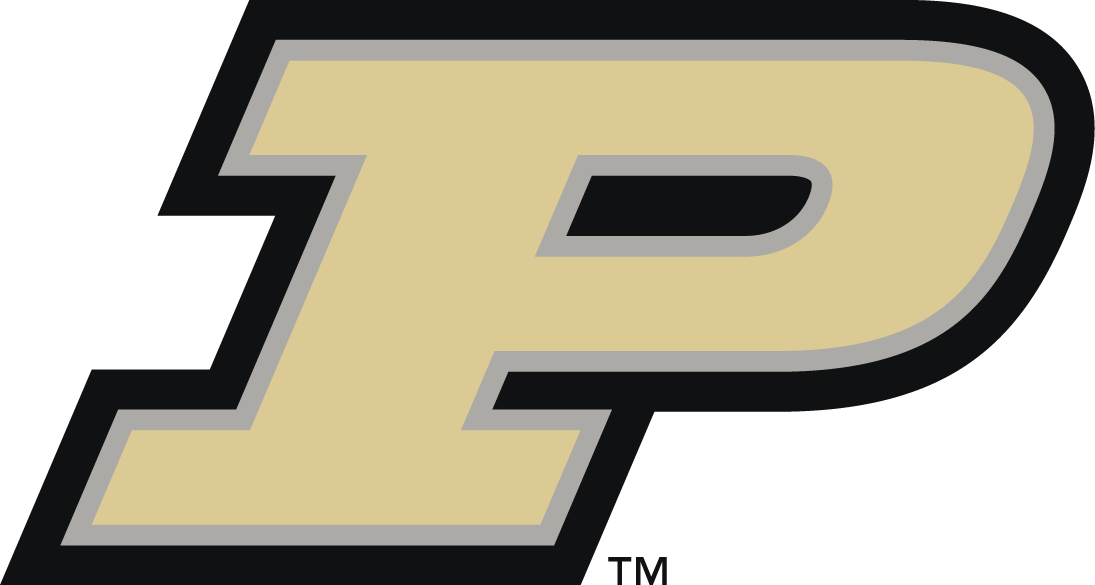 6644-purdue-boilermakers-primary-2012.png