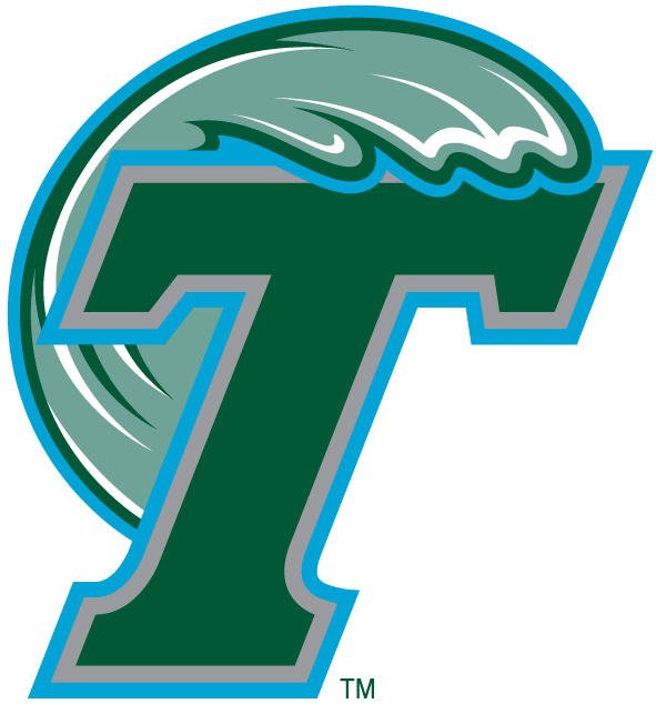 8723-tulane-green-wave-primary-1998.png